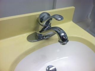 P Amp E S Kitchen And Bath Showroom Clearance Sanford Maine